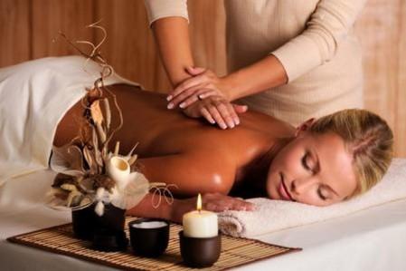 massage-ayurvedique-2