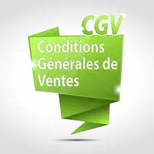cgv-1