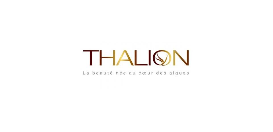 Slider-thalion1