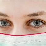coronavirus-consequences-business