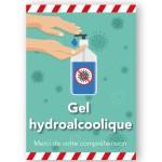 gel-hydro-a-disposition